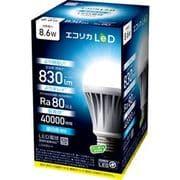 LDA9N-H [LED電球 E26口金 昼白色相当 830lm]