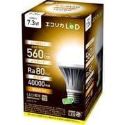 LDA7L-H [LED電球 E26口金 電球色相当 560lmlm]