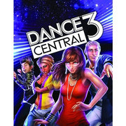 Dance Central 3 [Xbox360ソフト]
