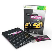 Forza Horizon(ホライゾン) 限定版 [Xbox360ソフト]