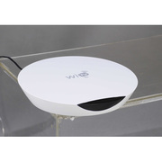 CVS-150CA [ロケーションフリー インターネット映像配信機器 WiTV]