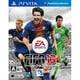 FIFA 13 ワールドクラスサッカー [PS Vitaソフト]