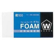 RFW-300 [フォームイレーザーW300]