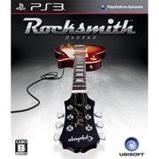 ロックスミス [PS3ソフト]