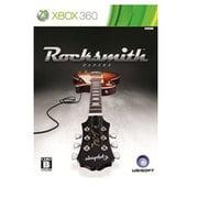ロックスミス [Xbox360ソフト]