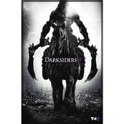 Darksiders II [Xbox360ソフト]