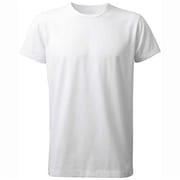 GW-MX10001 [丸首Tシャツ W ホワイト XLサイズ]
