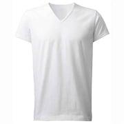 GW-MX10002 [アサV Tシャツ W ホワイト]