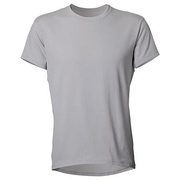 GW-MX11104 [丸首Tシャツ LH Lグレー XLサイズ]