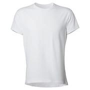 GW-MX11104 [丸首Tシャツ W ホワイト Mサイズ]