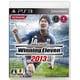 ワールドサッカー ウイニングイレブン 2013 [PS3ソフト]