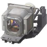 LMP-D213 [データプロジェクター交換用ランプ]