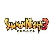 サモンナイト3 [PSPソフト]