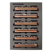 Nゲージ 10-1128 485系300番台 基本6両セット [Nゲージ 2020年1月再生産]