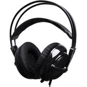 51103 [SteelSeries Siberia v2 Full-size USB Headset]