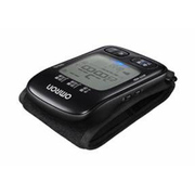 HEM-6310F [手首式血圧計 スマホ対応 NFC通信機能搭載(ウェルネスリンク対応)]