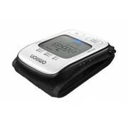 HEM-6300F [手首式血圧計 スマホ対応 NFC通信機能搭載(ウェルネスリンク対応)]