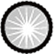 A055 [Aシリーズ クロス系フィルター スター16 445077]