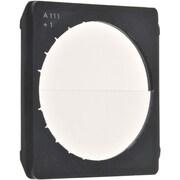 A111 [Aシリーズ 光学効果フィルター スプリットフィールド+1 447774]