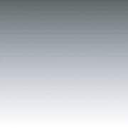 A121F [Aシリーズ ハーフグラデーションフィルター フルグレー2(ND8) 448412]