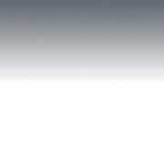 A121M [Aシリーズ ハーフグラデーションフィルター ミディアムグレー2(ND4) 449235]