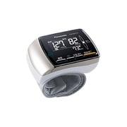EW-BW53-K [手くび血圧計 スマホ対応 NFC通信機能搭載 ブラック]