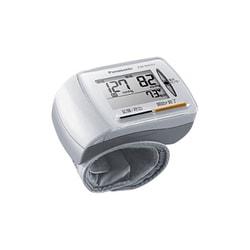 EW-BW33-W [手くび血圧計 ホワイト]