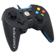 FPSアサルトパッドEX [Xbox360用]