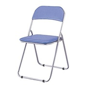 パイプ椅子・丸椅子