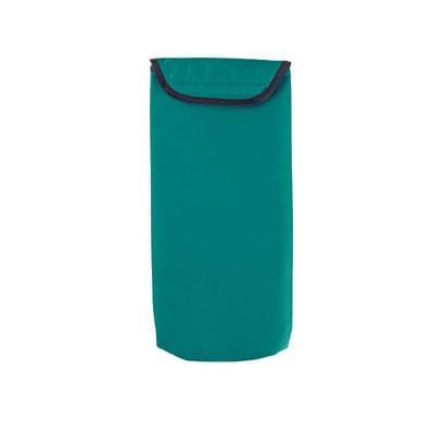 ソフトボトル専用保温ケース 25410 グリーン 1L [アウトドア ウォータータンク 水筒・マグボトル用アクセサリー]