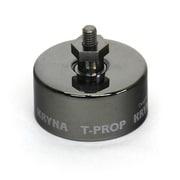 TP1-M4 [4mmスパイク 1個入り]