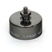 TP3-M4 [4mmスパイク 3個入り]