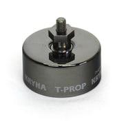 TP4-M4 [4mmスパイク 4個入り]