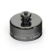 TP3-M3 [3mmスパイク 3個入り]