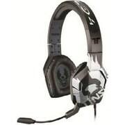 MCX-HALO4-SHS Halo 4 Trigger Stereo Headset(ヘイロー 4 トリガー ステレオ ヘッドセット) [Xbox360用]