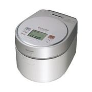 KS-GX10A-W [IHジャー炊飯器(5.5合炊き) ヘルシオ炊飯器 ホワイト系]