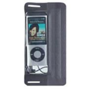 i-シリーズiPod 32303 ブラック Smallサイズ [i-シリーズ iPod Small ブラック]