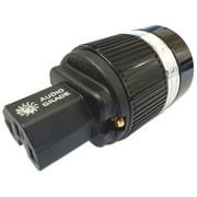 ETP-930RH [IECコネクター]