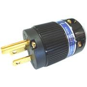 ETP-950SG [電源プラグ]