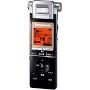 RR-XS700-K [リニアPCM対応 ICレコーダー 4GB ブラック]