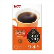 EPGS013 [エコポッド ゴールドモカブレンド 7.5g 10P]