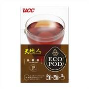 EPTC013 [エコポッド シャンピン ウーロン茶 3.5g 10P]