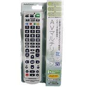 AV-R910N [AVマルチリモコン 単四2本使用]