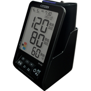 CH552-BK [上腕式血圧計]