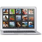 MD231J/A-CTO/US ヨドバシカメラCTOモデル [MacBook Air Intel Core i5 1.8GHz 13.3インチワイド 128GBフラッシュストレージ USキーボード仕様]
