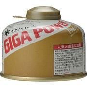 GP-110G [ギガパワーガス110 プロイソ]