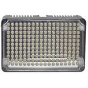 KSS-LED198 Color [SOLUIS LEDライト]