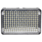 KSS-LED198 Angle [SOLUIS LEDライト]