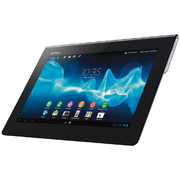 SGPT122JP S [Xperia Tablet Sシリーズ 32GB]