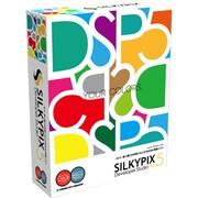 SILKYPIX Developer StudioPro5 パッケージ版 [Windows/Mac]